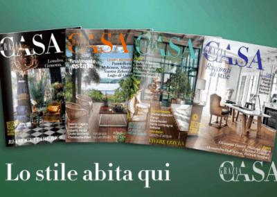 """Grazia Casa (2'13"""")"""