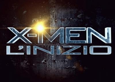 Mondadori – X-Men L'inizio 10″