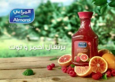 Almarai Juice 20″