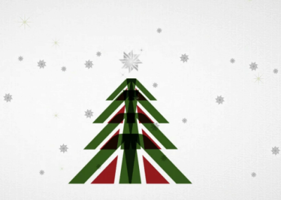 ALITALIA – Natale 2015