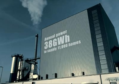 """CNHI """"Biomass"""" 1′:43″"""