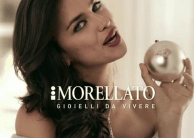 """Morellato """"Gioielli da Vivere"""" 10″"""
