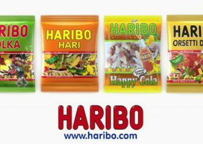 Haribo – Polka 20″
